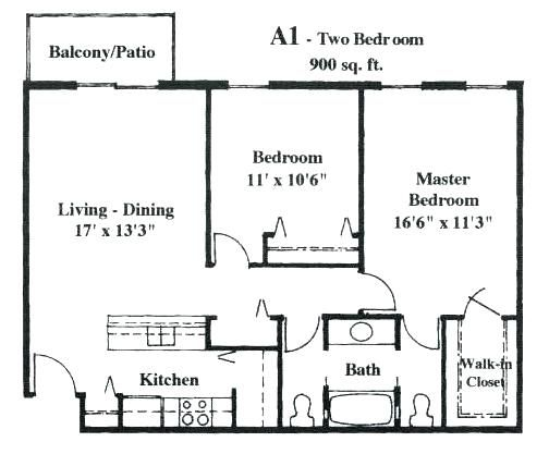 900 Square Foot House Plans Garage Apartment Floor Plans Apartment Floor Plans House Plan With Loft