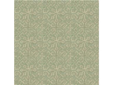 Fabric for chair in Master Bedroom Suzanne Kasler for Lee Jofa - 2014119-315 Chantilly Weave in Sage