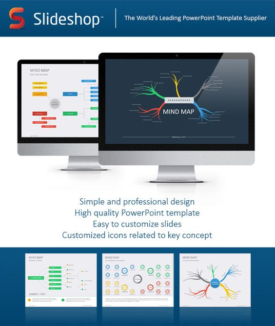 E-Commerce Business Powerpoint Pinterest eCommerce, Business and
