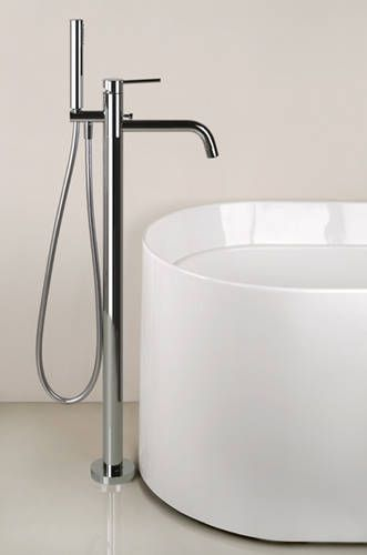 Gessi via tortona bath pinterest for Via tortona