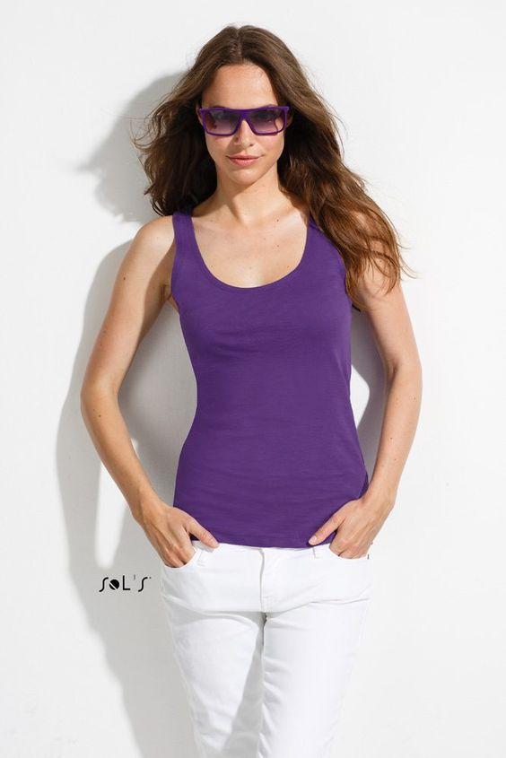 URID Merchandise -   TOP CAVADO COM COSTAS EM «T» PARA SENHORA   7.428 http://uridmerchandise.com/loja/top-cavado-com-costas-em-t-para-senhora-2/ Visite produto em http://uridmerchandise.com/loja/top-cavado-com-costas-em-t-para-senhora-2/