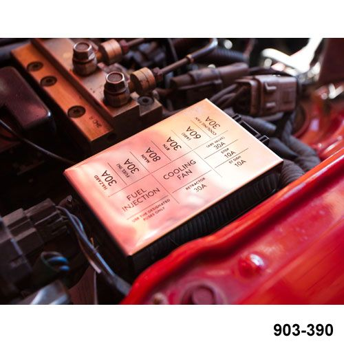 afa97fea268e7e4887dee91a40848b5f box covers miata engine fuse box car cover mazda mazda wiring diagram gallery  at gsmx.co