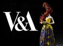 Vestidos de Baile | Exposição no V em Londres | Fantástico http://www.comunidademoda.com.br/vestidos-de-baile-exposicao-no-va-em-londres-fantastico