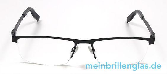 Boss-0461 #brillengläser #gleitsichtgläser #sonnengläser