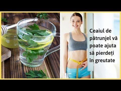 Ceaiul Matcha pentru pierderea în greutate - Cum ajută la arderea grăsimilor și cum să îl preparați