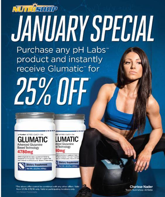 January special!!!#follow #nutrishopbrea #aesthetics #gainz #goals #diet #training #justdoit #physique #bodybuilding #bikini #bulking #cardio #fitfam ##nutrishop #nutrishopbrea #aesthetics #gainz #goals #diet #training #justdoit #physique #bodybuilding #bikini #bulking #cardio #fitfam #fitspo #motivation #inspiration #teamnutrishop #fitness #bodybuilding #physique #npc  #zyzz #dieting #gym #eatclean #trainharderthanme #follow #mealprep  #mealprep  #fitfam #fitspo #motivation #inspiration…