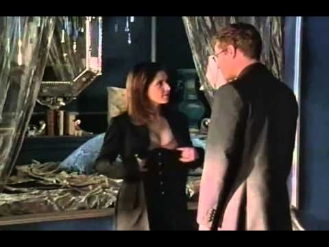 Cruel intentions, Trailers and Movie trailers on Pinterest