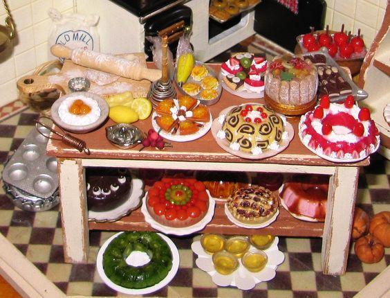 cozinha renovada (1) | by de Cecília Soares