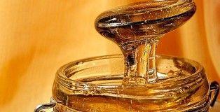 Miel-como-tratamiento-de-belleza