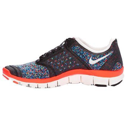 Sneakers von Nike http://stylefru.it/s42389