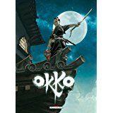 Amazon.fr: okko t9: Livres