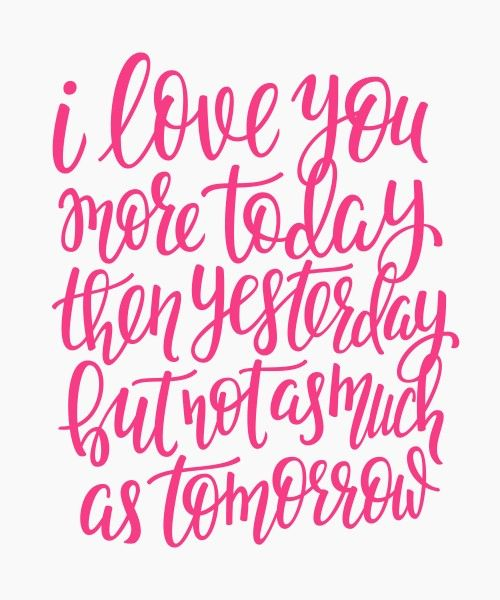 100 I Love You More Than Quotes And Sayings Love You More Quotes Love Quotes For Her Love You More