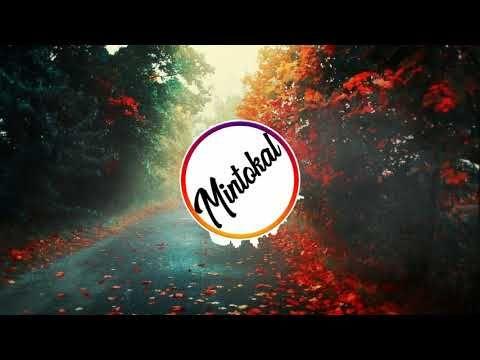 Bu Gece Yum Gozlerini Afsin Akyol Ft Sadiq Haji Turkish Remix Trap Remix 2020 Youtube Youtube Gece Videolar