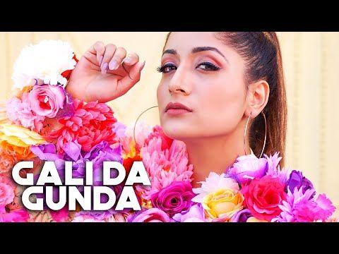 Sahiba Gali Da Gunda Jaani B Praak Arvindr Khaira Latest Punjabi Songs 2019 Dm Youtube Songs Song Lyrics Lyrics