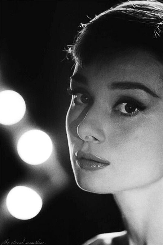 Pin By Daralane Griffiths On Audrey Hepburn Audrey Hepburn Photos Audrey Hepburn Aubrey Hepburn