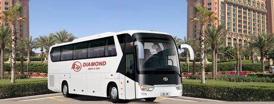 Economy Vehicle Rental Service