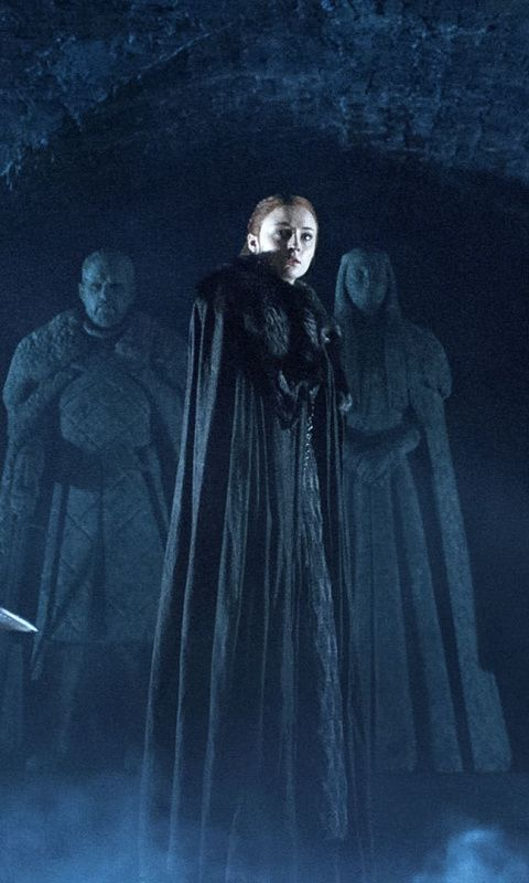 Pin By Marcia Parente On Game Of Thrones In 2020 Iphone