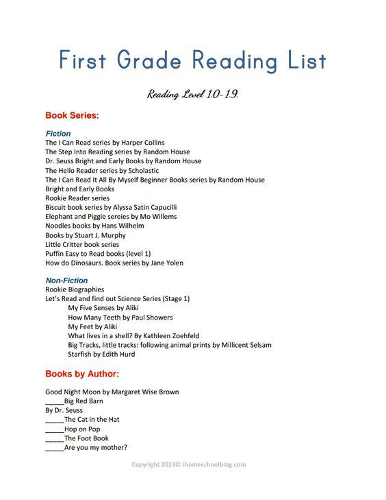 math worksheet : sunshine math 4th grade pdf  4th grade science review jeopardy  : Sunshine Math Worksheets