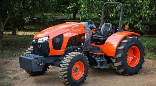 M Series Archives Premier Equipment Llc Tractors Kubota Tractors Kubota