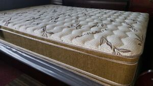 You Deserve A Good Peaceful Night Rest So Shop At Rayzzz For Your Mattress Furniture 31 Progress Ave 24 Mattress Sales Mattress Mattress Furniture