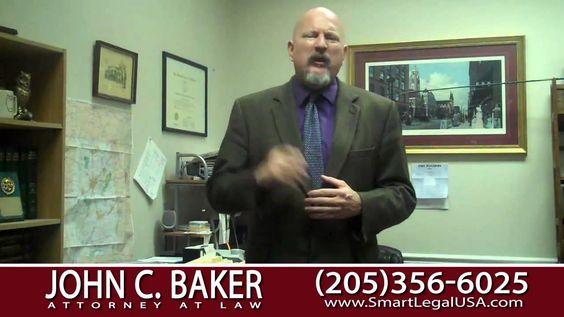 ▶ Birmingham Divorce Lawyer | 205-356-6025 | Divorce Attorney Birmingham AL - YouTube http://www.youtube.com/watch?v=-OXPRlCiLag