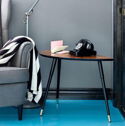 IKEA höst 2013 Lövbacken