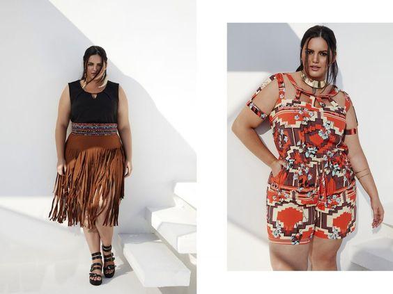 nova coleção julia plus - moda plus size 4, Cléo Fernandes, Cleo Lima Fernandes,Cleo Fernandes, Cléo Lima Fernandes