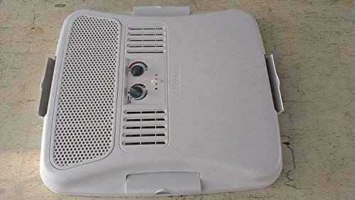 Amazon Com Dometic 3314851000 Air Conditioners 3314851 000 Adb Man Control Plr Wht F All Automotive Rv Air Conditioner Buying An Rv Camper