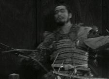 Kurosawa Movie
