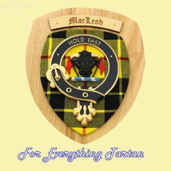 1000  images about MacLeod Crest and tartans on Pinterest | Kilt ...