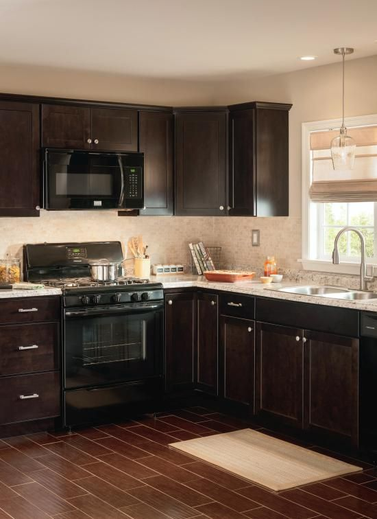 Kitchen #cabinetry #ideas and #inspiration at #value #prices ...