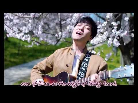 Youtube Sakura Youtube Sakura Cherry Blossom