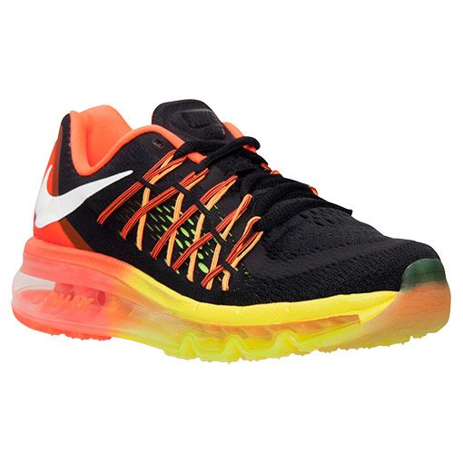 Air Max 2015 For Kids