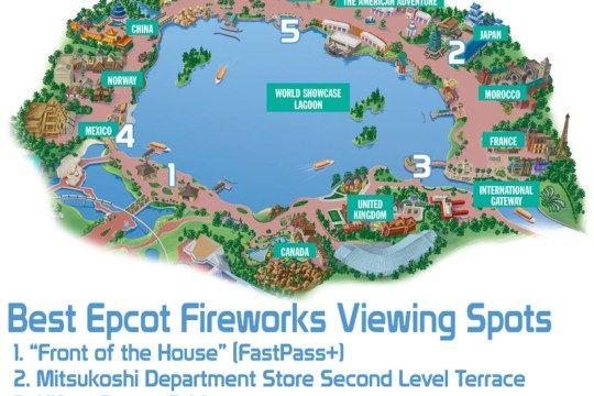 50 Things To Do In Orlando Florida Outside Disney S Parks Disney Tourist Blog Disney Tourist Blog Attractions In Orlando Epcot