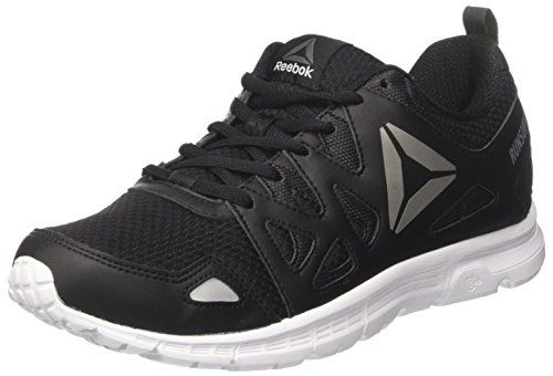 Reebok Women S Twistform Blaze 3 0 Mtm Running Shoe