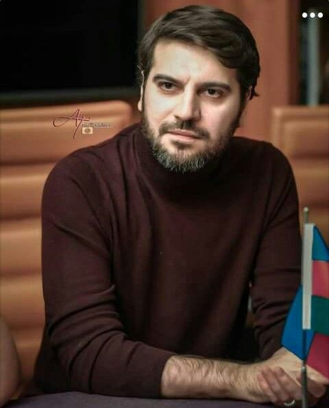 Pin By Hala Aljukdar On Sami Yusuf Sami Songwriting Instrumentalist
