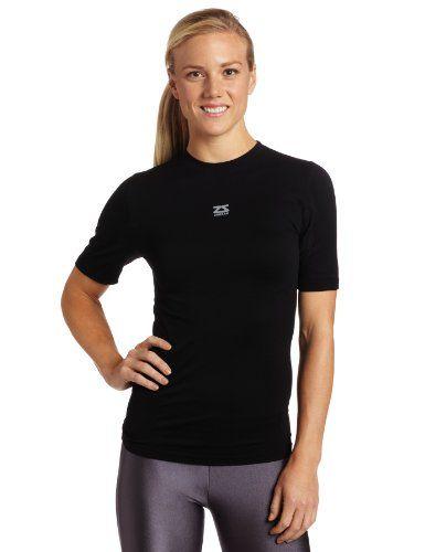 $29.99 - $39.99 cool Zensah Compression Shirt