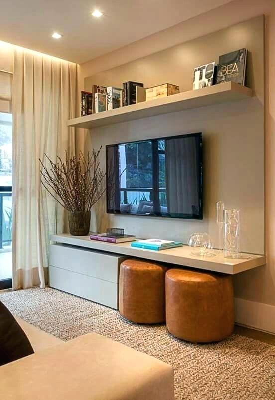Small Family Room Ideas With Tv Inspiring Room Decorating