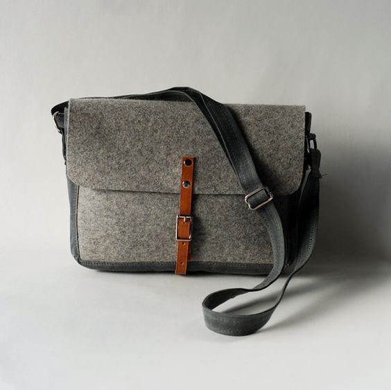 The Sightseeing Case by sketchbook on Etsy, $125.00