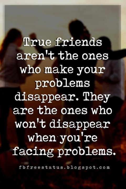 Inspiring Friendship Quotes For Your Best Friend True Friends Quotes True Friendship Quotes Friends Quotes