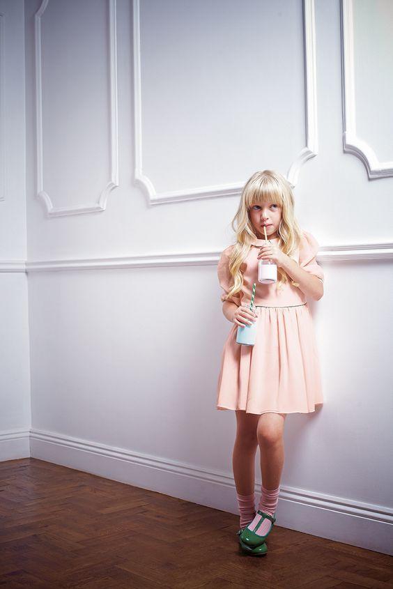 SS14 MarieChantal kids fashion Kids Style, Enfants De La Mode