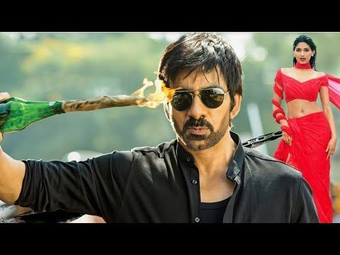 New South Hindi Dubbed Full Action Movie 2019 Latest Release South Indian Movie Dubbed In Hindi 2019 Youtube Indian Movies New Hindi Movie New South