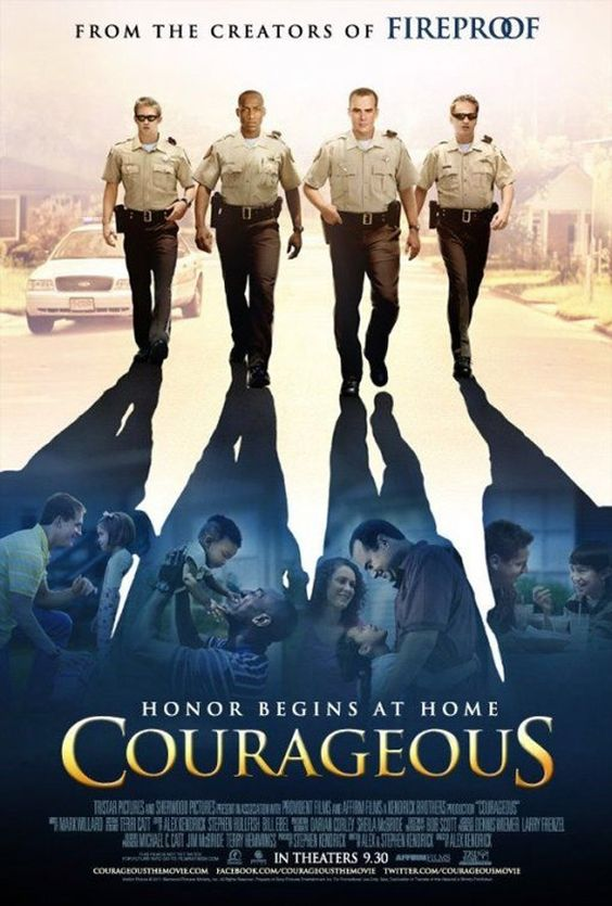 i believe this is a MUST SEE movie. Brought me to tears so many times.Beautiful,inspirational and such a moving message to us all