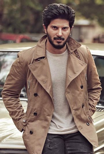 Dulquer Salmaan In 2020 Cute Actors Actors Images Actor Photo