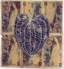 Image result for fiona hall artworks