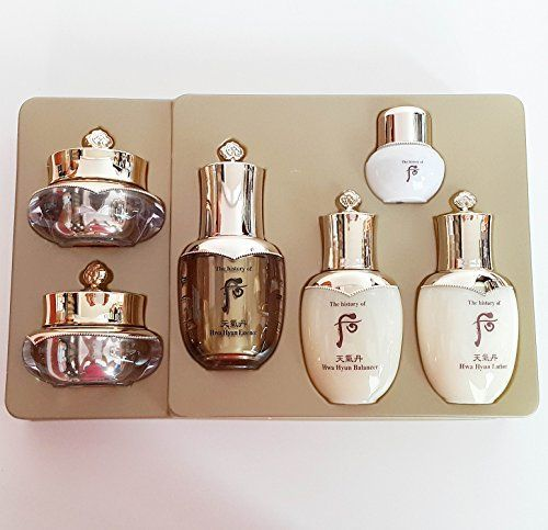 Pin By Judy Lopez On Fragrances In 2020 Eye Cream Fragrance Perfume
