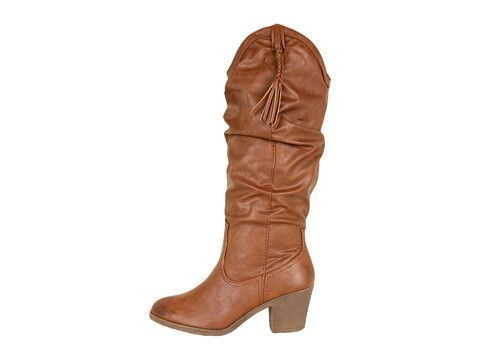 $80- What do you guys think? I worry that these are too cowboy-y and the style will be passe way too soon. I'm looking for a versatile staple boot that will last for years to come.