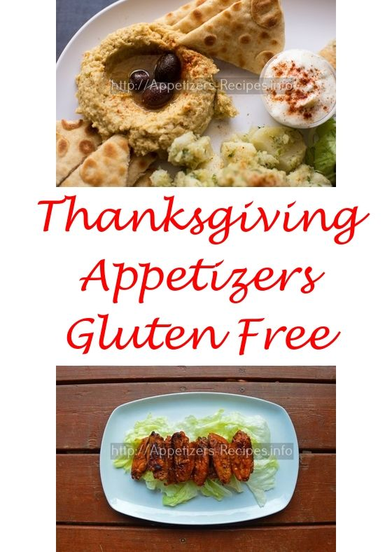 Elegant Appetizers Bridal Showers Italian Appetizers Easy Biscotti Recipe Bbq Appetizers Easy Sweet Appetizer Recipes Appetizers Easy Thanksgiving Appetizers