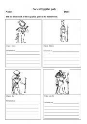 Printables Ipc Worksheets pinterest the worlds catalog of ideas god