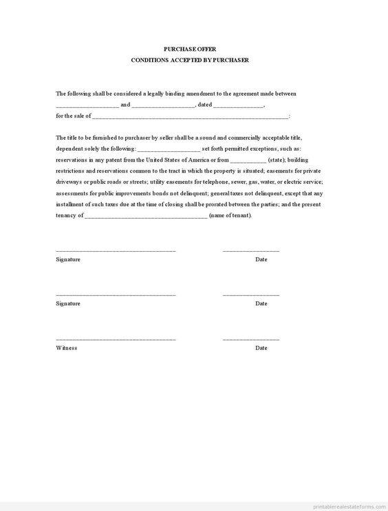 uchicago supplement essay questions